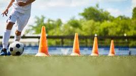 Fotoquelle: https://www.vodafone.de/featured/digital-life/footbonaut-virtual-reality-moderne-technik-im-fussball-training/#/