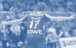 Über DBE | David Breuer Erfolgsupdates. Erfolgsupdates.de. Performance-Coach, ehemaliger Profisportler.