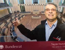 Landtag Mainz / Herbert