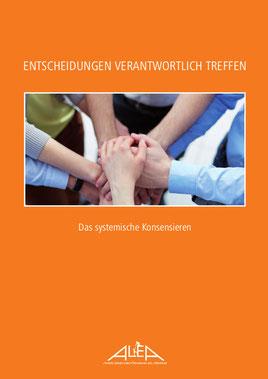 Broschüre als PDF zum Download