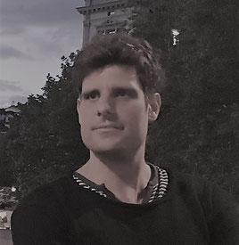 Mauro Ketterer