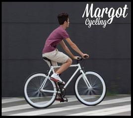 Ventajas bicicletas fixie