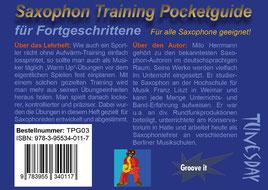 Back-Cover mit Lehrheft- & Autoren-Infos