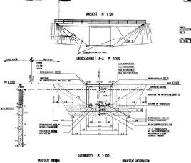 Rahmenbauwerk - nach RAB-Ing