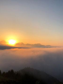 いわき市泉町 エステサロン 「天空のサロン セレーノ」コンセプトイメージ写真2