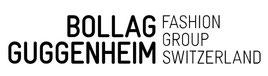 Bollag Guggenheim, Bollag-Guggenheim, Bollag Guggenheim AG, Bollag-Guggenheim AG, Bollag, Guggenheim, Marc O'Polo