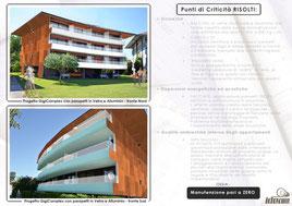 Riqualificazione alloggi_Manerba del garda 2012