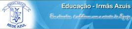 Réseau Bleu d'Education