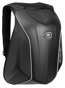 Ogio Mach 5 Motorcycle Bag