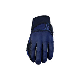 FIVE RS3 Women Gloves