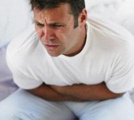 cannabis contre les naussees et vomissements