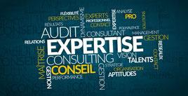 Formation bureautique et organisation administrative afsecrétariat