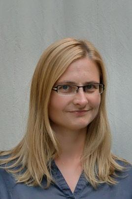 Dipl.-Päd. Margit Prokop (VL)