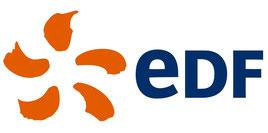 EDF DIPDE