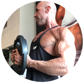 personal trainer cannes fitness coach cannes personal trainer mougins fitness coach mougins personal trainer vallauris fitness coach vallauris