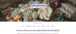 www.zoechmann-art.com