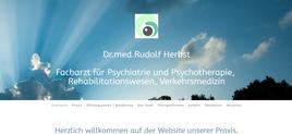 www.drherbst.net