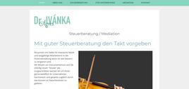 www.ivanka.at