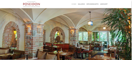www.poseidon-klosterneuburg.at
