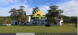 www.puntasjoseignacio.com