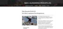 www.fruechtl-wien.at