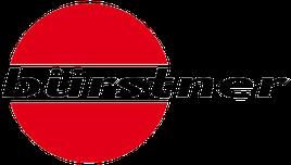 Wir bieten Fahrzeugspezifische Anhängerkupplung für alle Bürstner Wohnmobile, Reisemobile und Kastenwagen.
