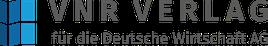 VNR Verlag Logo