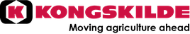 Logo Kongskilde