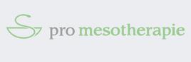Österreichische Gesellschaft für Mesotherapie