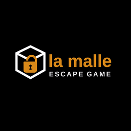 Réduction escape game La Malle Trouillas Loisirs66.fr