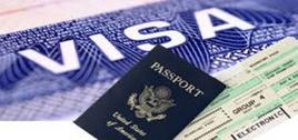 visa d'entrée à MAURICE, visa touriste, visa affaires, formalités d'entrée à l'Ile Maurice, permis de résidence à l'Ile maurice