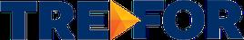 Logo TREFOR