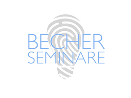 Logo Becher Seminare