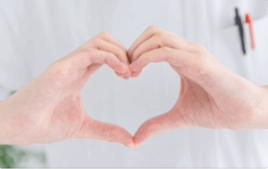 自律神経と頭痛の関係について〜説明ブログ