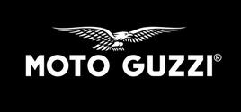 Weiter zum mieten der neuen Modelle von Moto Guzzi