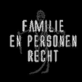 familie en personenrecht bij van Ek advocaten