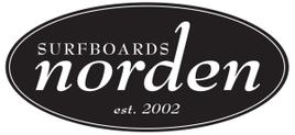 Norden Boards bei Driftwood