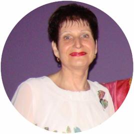 Дюжева Татьяна Валентиновна