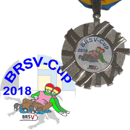 BRSV-Cup 2018