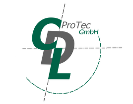 CDL-ProTec-Logo