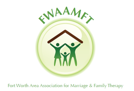 Fort Worth Area Association for Marriage and Family Therapy