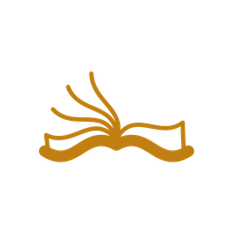 Moritz Hauk, Bass Unterricht, Fürth, Nürnberg, Erlangen, E-Bass, lernen, Bassunterricht, der Lehrer, Bass Anfänger Fortgeschritten, Basslehrer, Workshops, Instrumentalunterricht, Tontechnik, Musiklehrer, Komposition, Instrumental, E-Bass, Lehrer,