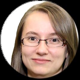 Mag. Beata Gaisbauer
