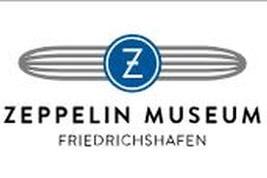 Zeppelin Musem Friedrichshafen