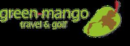 Green-Mango Bangkok Touren - Das Original seit 2004