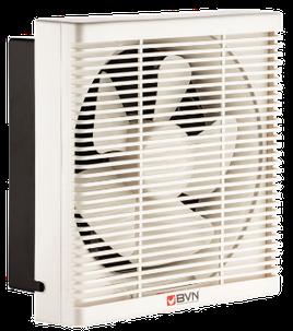 вентиляторы bpp, купить, реверсивный вентилятор, осевой, бытовой, цена, bahcivan