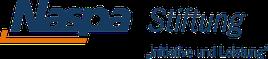 Naspa Stiftung Initiative und Leistung