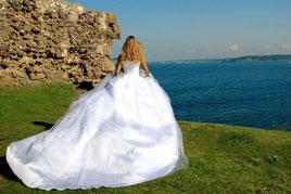 Свадебные салоны в Барселоне