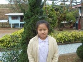 パーリチャット チャイウォーラチットグンさん バーンノーングパム学校 5年生