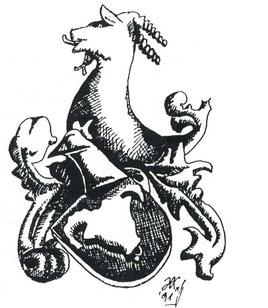 Wiedersteiner Wappen